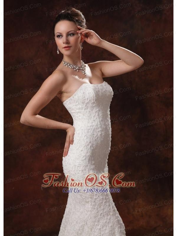 Wedding Dresses In Albany Ga Dress Ideas