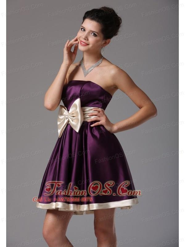Cheap celebrity dress replicas