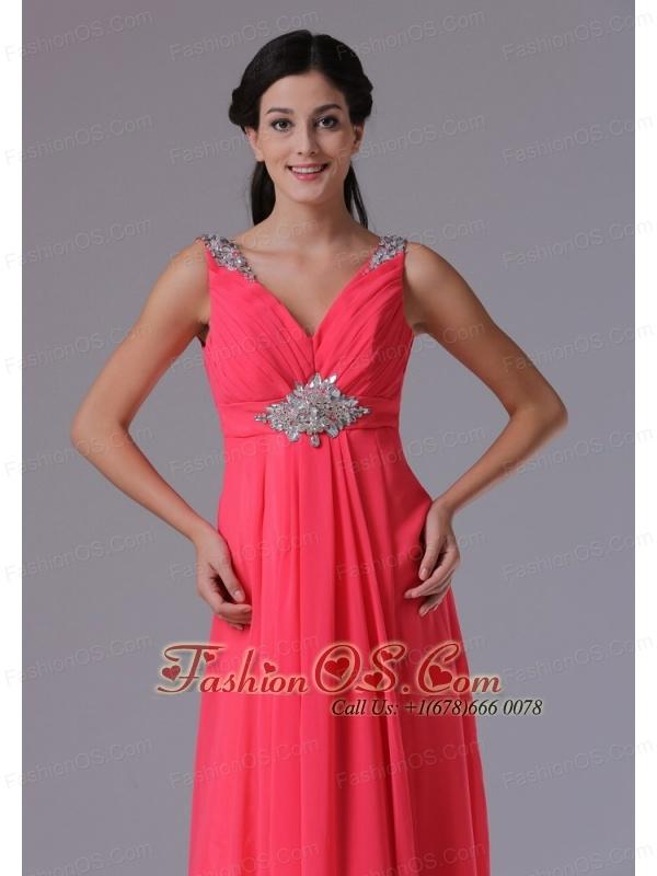 coctail dresses Norwalk