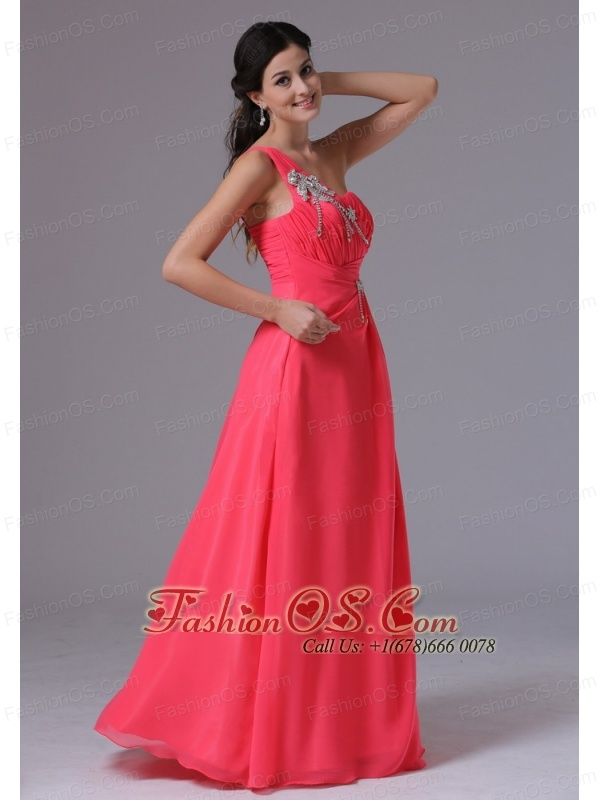 Custom Made Prom Dresses Connecticut - Boutique Prom Dresses