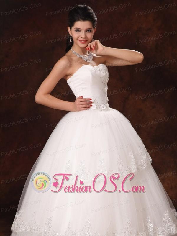 Wedding Dresses Huntsville Al: Images about huntsville al wedding ...