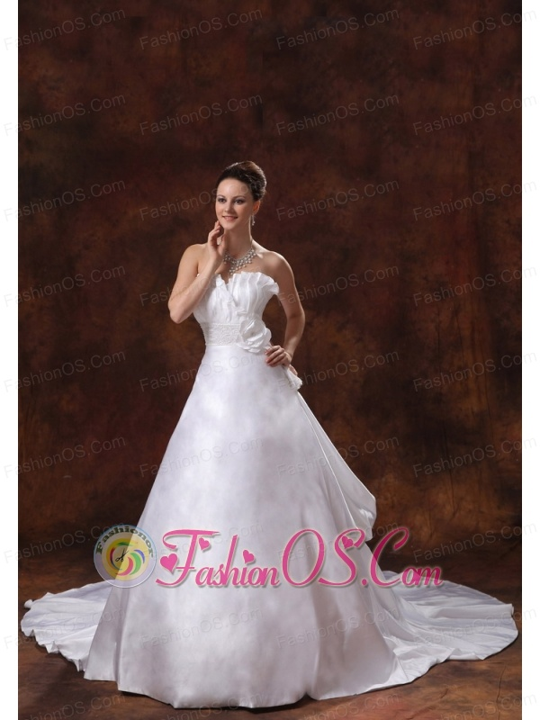 Cheap wedding dresses in georgia amazing for Wedding dresses in ga