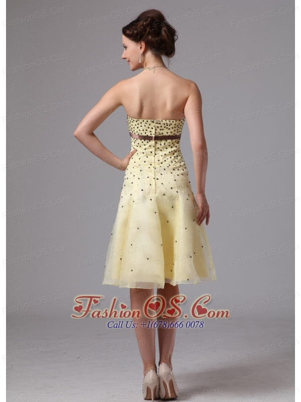 Plus Size Prom Dresses - Page 477 of 509 - Short Prom Dresses Boohoo