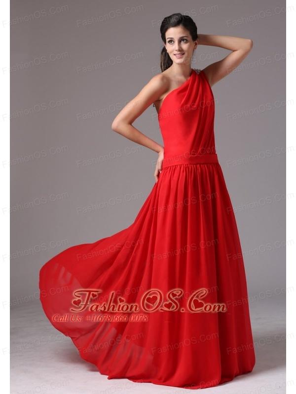 Prom Dresses Stamford Ct - Ocodea.com