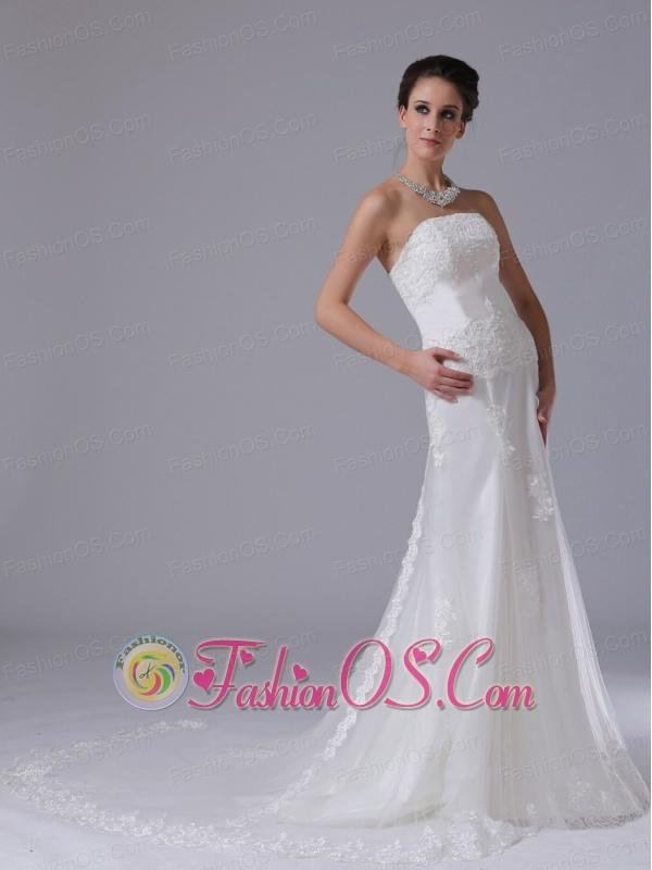 Wedding dresses ames iowa wedding dresses in redlands for Wedding dresses in iowa