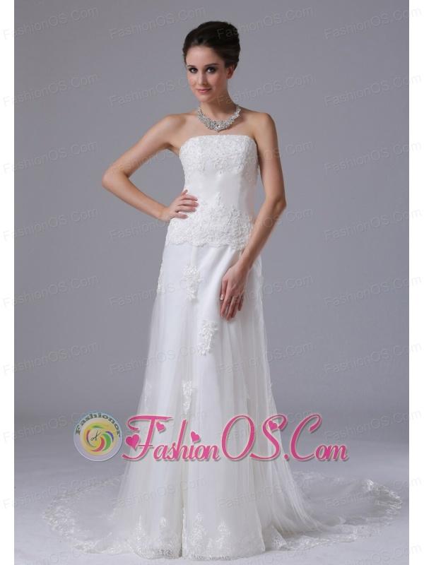 wedding dress shops in iowa