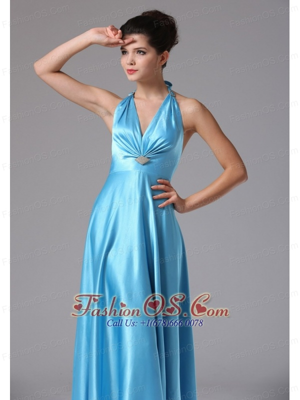 Amazing Prom Dresses Connecticut Photos - Wedding Dresses and Gowns ...