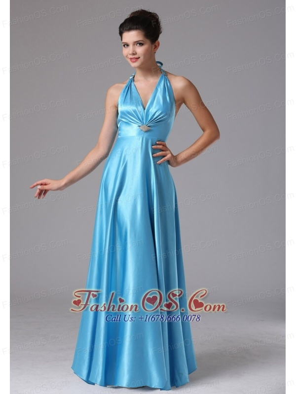 Custom Made Prom Dresses Connecticut - Boutique Prom Dresses