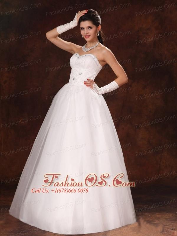 Discount Wedding Dresses Birmingham Al
