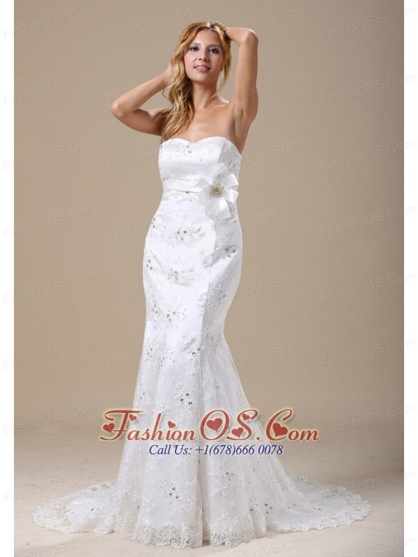 Cocktail Dresses In Denver Colorado - Long Dresses Online