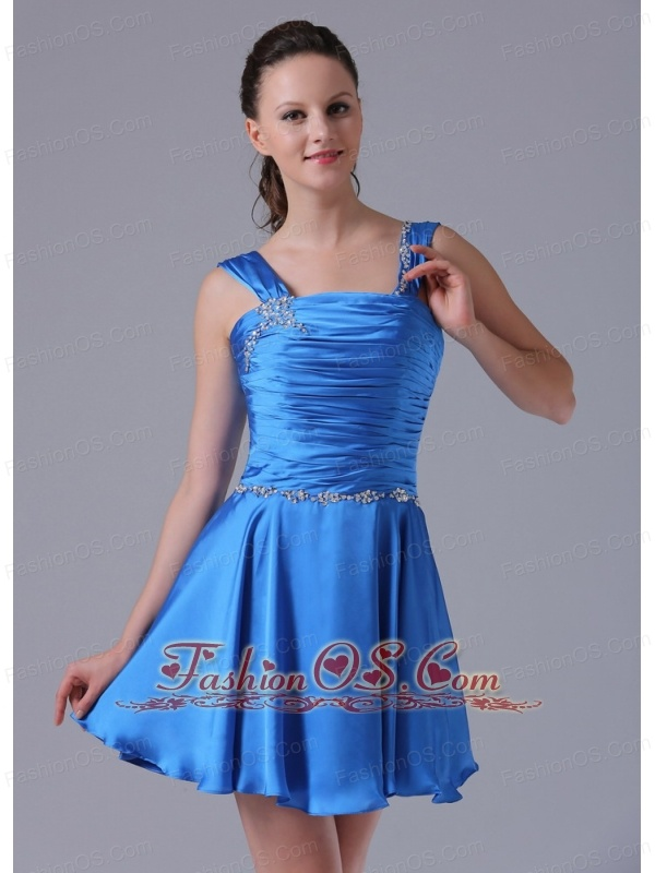 Prom Dresses Boutiques In Toronto Eligent Prom Dresses