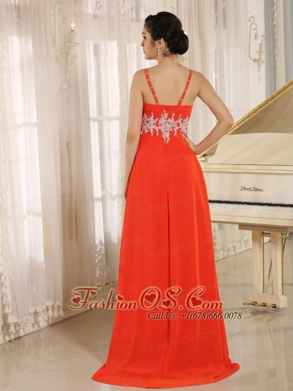 Prom Dresses In Akron Ohio - Discount Evening Dresses
