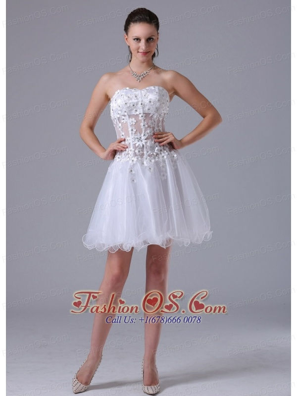 Donate prom dresses twin cities eligent prom dresses for Donate older wedding dress