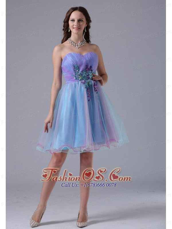 Used Prom Dresses In Quad Cities - Eligent Prom Dresses