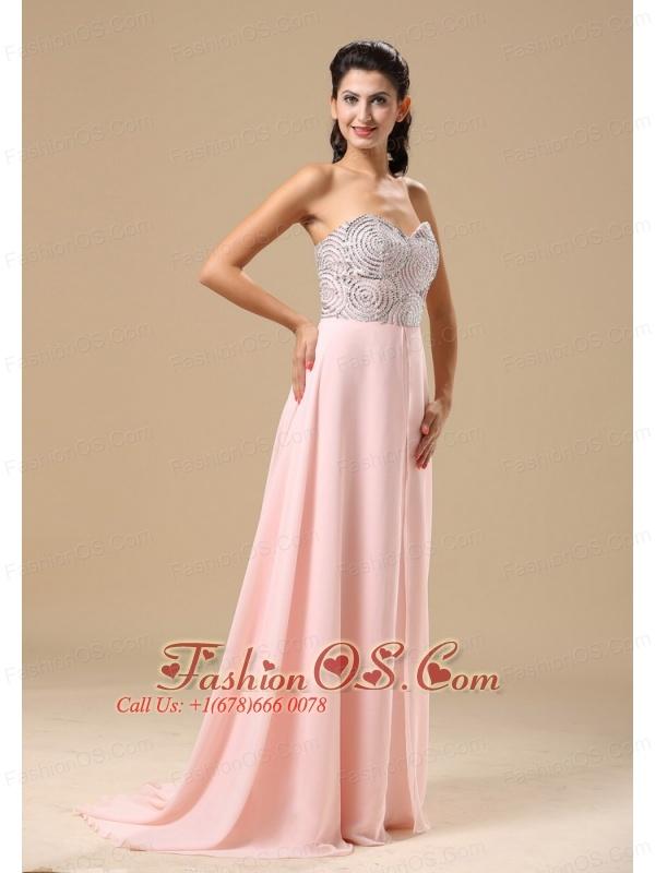 Missoula Prom Dresses 47