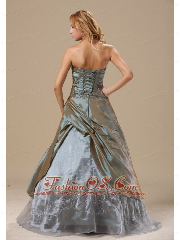 Custom made wedding dresses baton rouge bridesmaid dresses for Wedding dress baton rouge