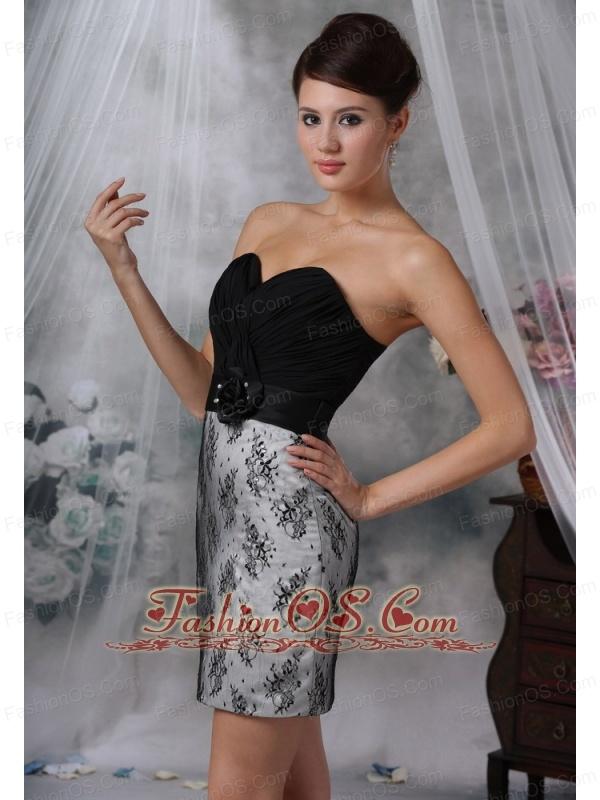 Plus Size Prom Dresses In Burlington Nc - Eligent Prom Dresses