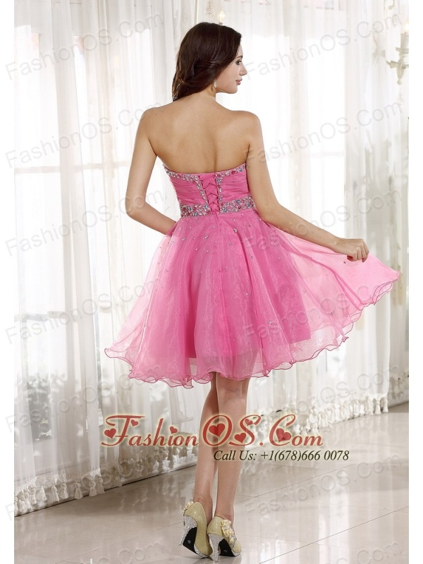 Robes De Mariee: Inexpensive Prom Dresses Bay Area
