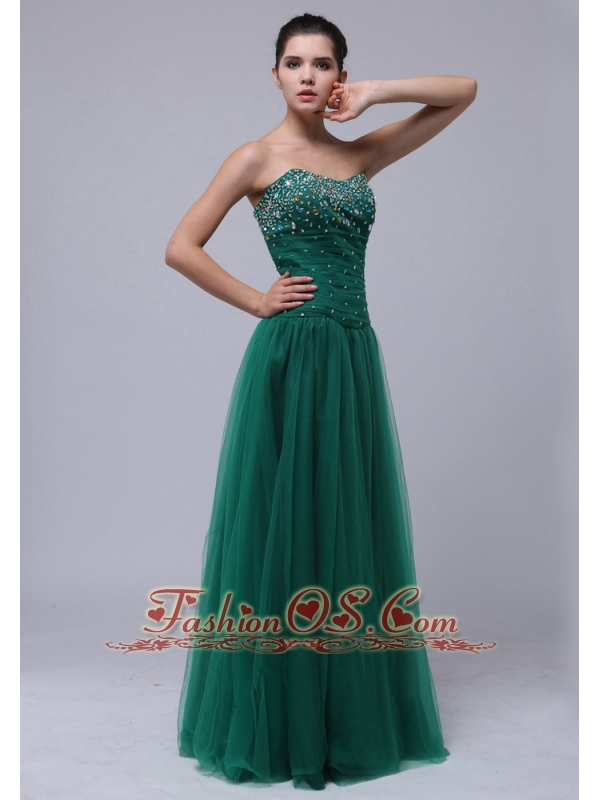 Famous Prom Dress Stores In Jackson Ms Image - Wedding Dress Ideas ...