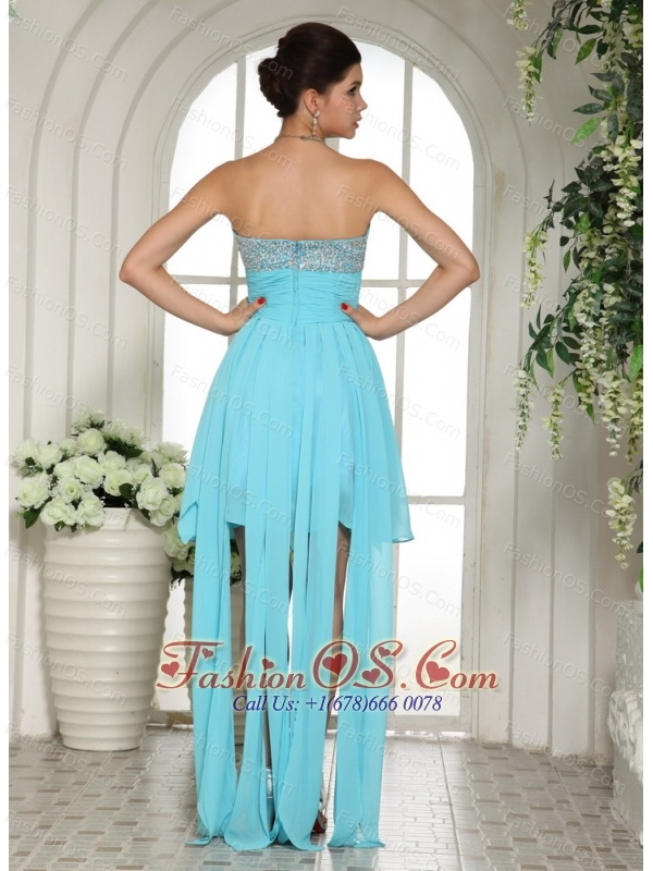 Prom Dresses Council Bluffs
