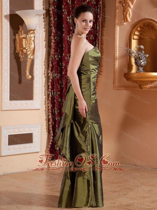 quinceanera dresses in fort wayne indiana
