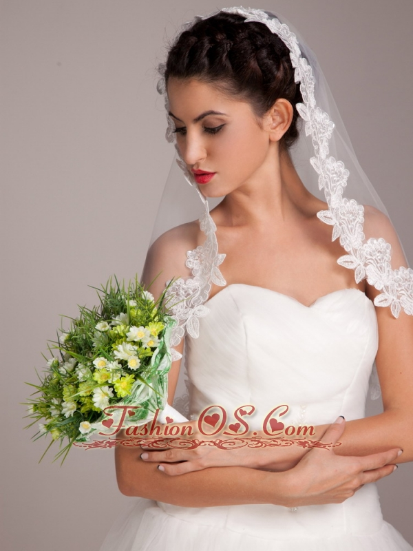 Elegant Multi-color Round Shape Wedding Bridal Bouquet
