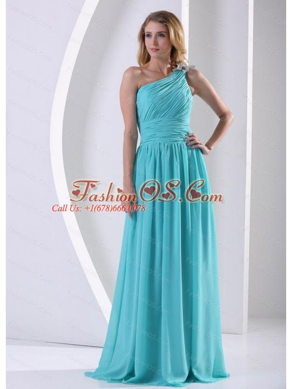 dama dresses for quinceanera