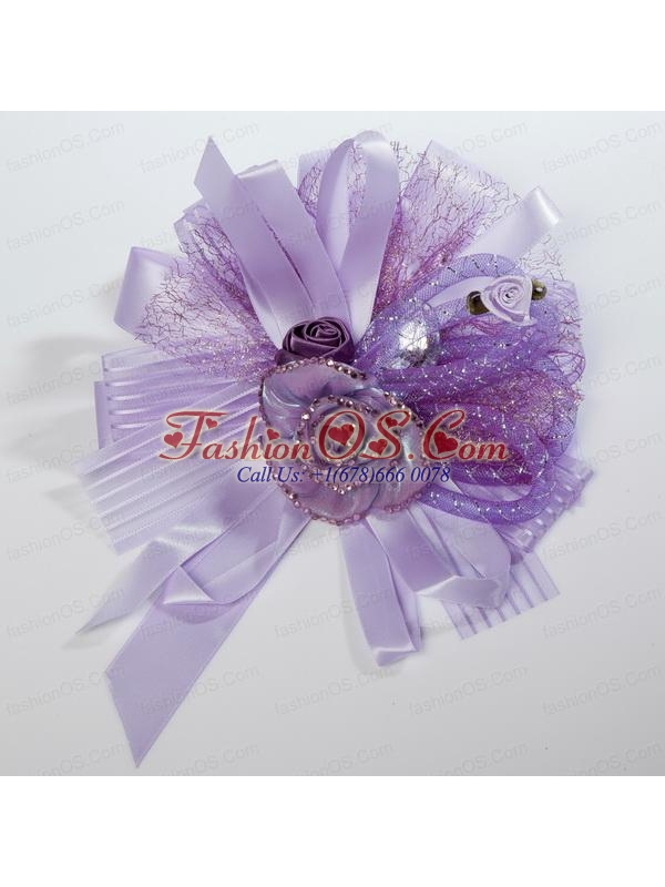 Luxirious and Cheap Fascinators with Lace and Beading