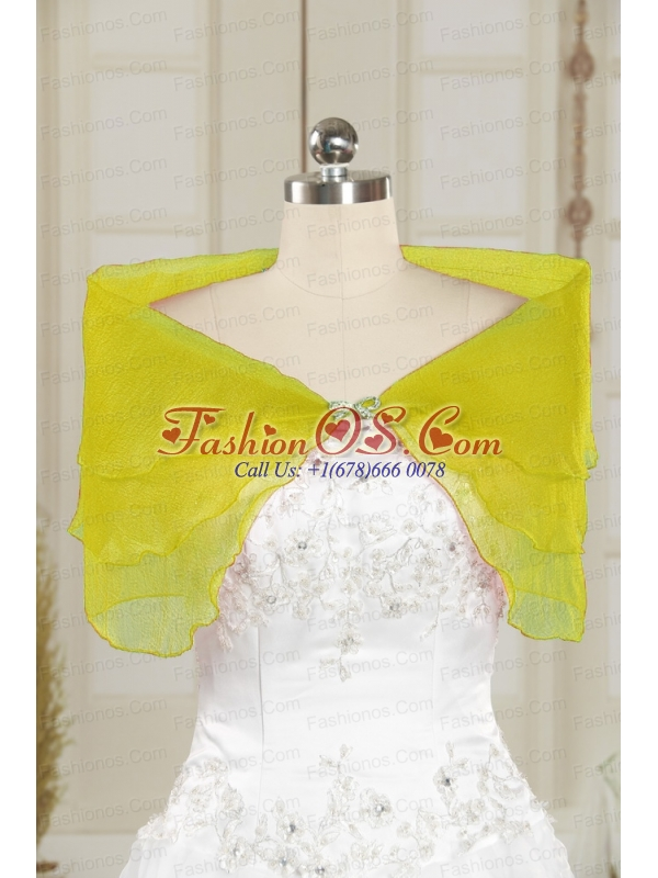 2014 New Style Beading Shawls in Fuchsia