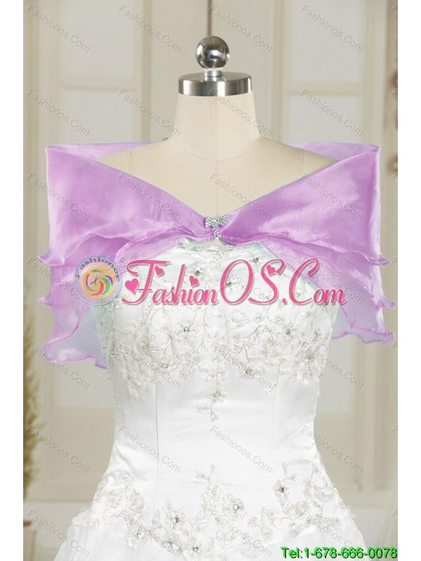 Elegant 2015 Bateau Beading Column Button Up Fuchsia Bridesmaid Dresses