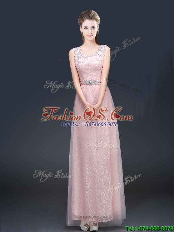 Prom Dresses Utah Modest 11