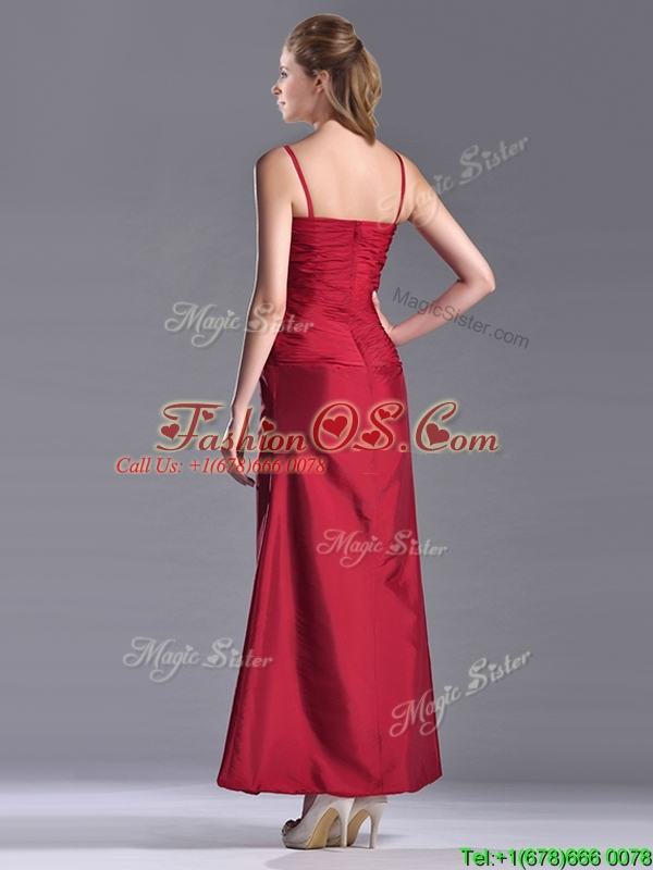 Exclusive mother of the bride dresses discount wedding for Discount wedding dresses orlando